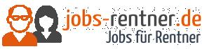 jobs-rentner.de title=